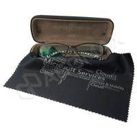 Buy cheap micro fiber jewellery cloth - A3532 from wholesalers