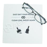 Buy cheap micro fiber note-book cleaning cloth - A3642 from wholesalers