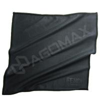 Buy cheap super microfiber cleaning cloth - A5153 from wholesalers