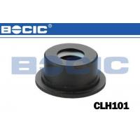 Buy cheap CLH100 series cylindrical lens holders from wholesalers