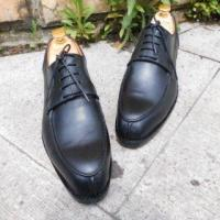 Buy cheap SKP37- Free Shipping New Fashion Shoe High Qualtiy Oxford Shoe from wholesalers