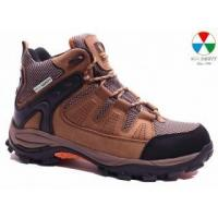 Buy cheap Stylish & Fashion Safety Shoes Item Num :GSI-1306 from wholesalers