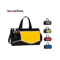 Buy cheap School Bags Men professional pro sports bag with different colors from wholesalers