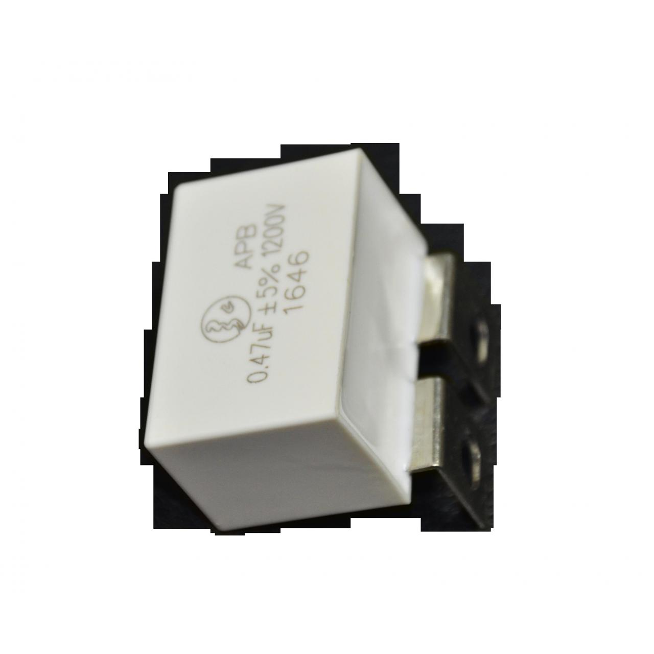 Buy cheap Snubber capacitor for IGBT APB from wholesalers