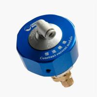 Buy cheap CM22 Constant Current Module for Paint Pressure Stable(CM22) from wholesalers