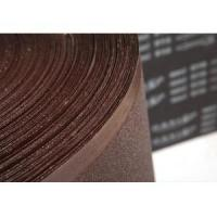 Buy cheap Brown Aluminium Oxide Cloth from wholesalers
