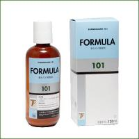 Buy cheap Zhangguang 101 Formula from wholesalers