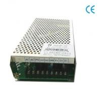 Buy cheap 180W Precision Xenon Lamp Power Supply from wholesalers