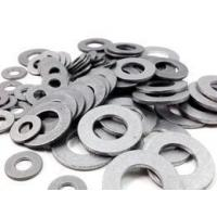 Buy cheap Stamping hardware Parts cheap metal stamping part from wholesalers