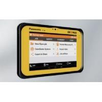 Buy cheap Surveying Equipment GeoMax FZ-B2 Tablet from wholesalers