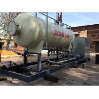 Buy cheap Lpg filling station from wholesalers