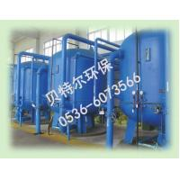 Buy cheap Mechanical Filter product