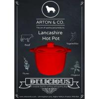 Buy cheap Lancashire Hot Pot Complete Dry Dog Food 2KG & 15kg from wholesalers