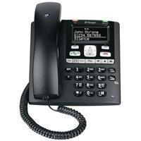 Buy cheap BT Paragon 650 Corded Phone With Answer Machine 032116 from wholesalers