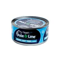 Buy cheap Canned Tuna Fish product