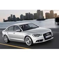 Buy cheap Cars Audi A6 3.0 TDI quattro from wholesalers