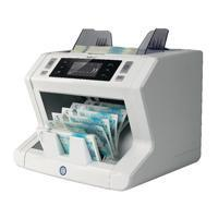 Buy cheap Safescan 2680-S Banknote Counter 112-0510 from wholesalers