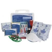 Buy cheap LifeSecure Individual 3-Day Emergency Preparedness Kit (30 count) from wholesalers
