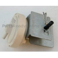 Buy cheap GE Washer Pressure Switch WH12X10321 175D2290P0 50 PS-321 from wholesalers