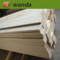 Buy cheap plywood poplar plywood LVL for packaging from wholesalers