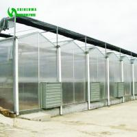 Buy cheap Clear PC Greenhouse from wholesalers
