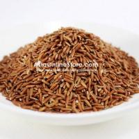 Brown Jasmine Rice (Rice Wine)