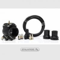 Buy cheap Mitsubishi DV Kit for Evolution 7, 8, 9 & X from wholesalers