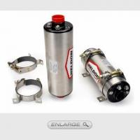 Buy cheap In-Line Fuel Pump A600-A from wholesalers
