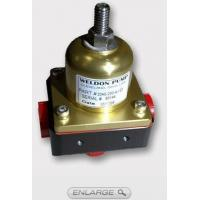 Buy cheap Weldon Fuel Pressure Regulator from wholesalers