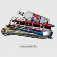Buy cheap Titan Motorsports Nitrous Kit from wholesalers