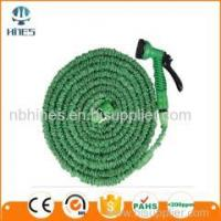 Buy cheap Strongest Expanding Garden Hose from wholesalers
