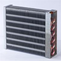 Buy cheap Freezer Condenser Coils from wholesalers