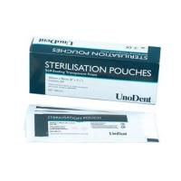 Buy cheap Sterilisation Pouches & Tubing from wholesalers