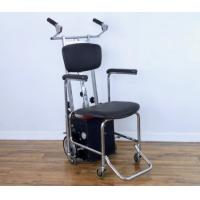 Buy cheap Lifts & Stair-Climbers Scalamobil S20 stair-climber wheelchair lift - with Scala-Chair seat from wholesalers