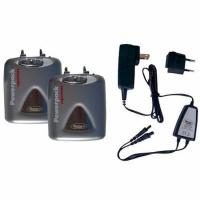 Buy cheap Therm-ic Powerpack SuperMax Item Number:THPSM from wholesalers