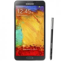 Buy cheap Item No.: Samsung NoteIII Note3 N9000 Clone from wholesalers
