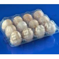 Egg box Twelve egg boxes Model:0116