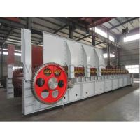 Buy cheap Heavy Series Apron Feeder from wholesalers