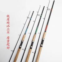 Buy cheap Boat Rod raft pole from wholesalers
