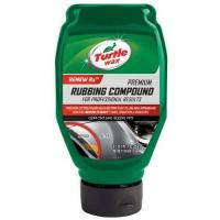 Buy cheap Turtle Wax T-415 Premium Grade Rubbing Compound  18 oz. from wholesalers