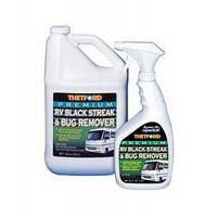 Buy cheap RV Trailer Camper Cleaners Rv Black Streak & Bug Remover 1 Gallon THETFORD product