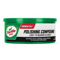 Buy cheap Turtle Wax T-241A Polishing Compound & Scratch Remover  10.5 oz. from wholesalers