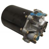 Buy cheap New AD9 AD-9 Air Dryer Bendix Replacement w/ Mounting from wholesalers