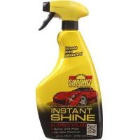 Buy cheap Simoniz S23 Instant Shine from wholesalers
