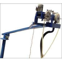 Buy cheap tube Type oil skimmers from wholesalers