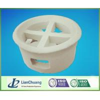 Buy cheap Ceramic Cascade Ring, Ceramic Cascade Mini Ring from wholesalers