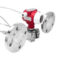Buy cheap Remote Flange Level Transmitter from wholesalers