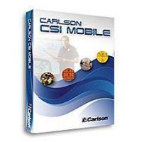 Buy cheap Carlson CSI Software from wholesalers