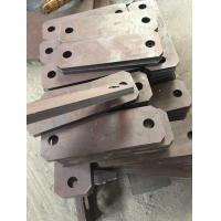 Buy cheap Base Plates from wholesalers