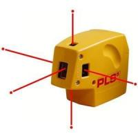 PLS - 5 Five-way Pointing Laser